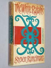 Cloth Cambridge University Press Original Antiquarian & Collectable Books