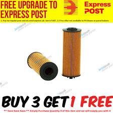 Oil Filter Jan 2012-on-For DODGE JOURNEY-JC Petrol V6 3.6L Pentastar [J[DT] F