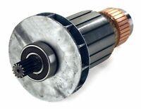 Steel Dragon Tools® 44010 Armature fits RIDGID® 87740 300 535 Threading Machine
