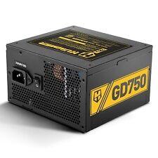 Nox Hummer Gd750 80 Plus Gold