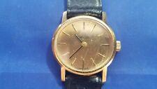 Omega 17 jewels Cal.625 Women's Watch