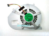 New For Sony VAIO Fit SVF15N17CXS SVF15N18SCB SVF15N190X SVF15N2ACXB CPU Fan