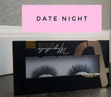 New Tori Belle *Date Night* Magnetude Magnetic Lashes - Lashes Only