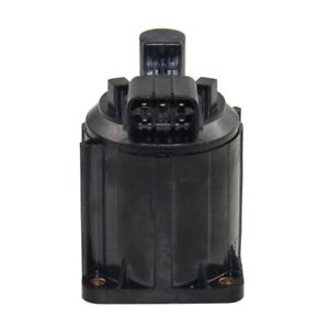 EGR Valve Exhaust Gas For Pajero Mitsubishi Triton Shogun 06 DID 3.2 1582A483.
