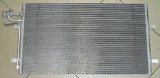Condensatore Ford Focus II 1.6 / 1.8 / 2.0 Diesel (TDCi) 2004->