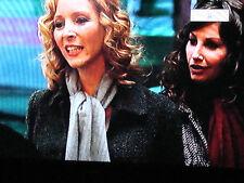 P.S. I LOVE YOU DIANE VON WORN IN MOVIE BY LISA KUDROW