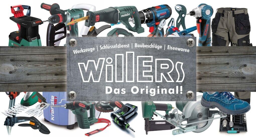 willers-das-original