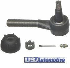 1963-1964 CHEVROLET C10 PICKUP OUTER TRACK / TIE ROD END