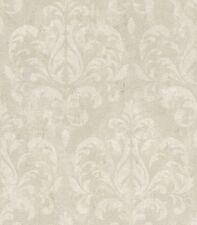 Geometric Rasch Wallpaper Rolls & Sheets