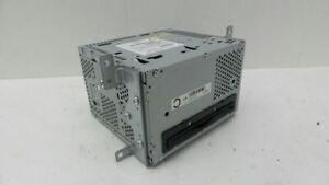 Audio Equipment Radio Receiver AM-FM-CD-MP3 Fits 12 FORD F150 PICKUP 565414