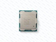 Intel Xeon E5-2699A v4 22-Core 2.4GHz SR30Y Broadwell-EP Processor - Grade A