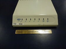 Adtran  1181307L7 M3M1100BRA Quad Fiber Remote (QDFR) Unit
