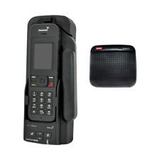 Beam IsatDock 2 Drive (ISD2 Drive) for Inmarsat IsatPhone 2