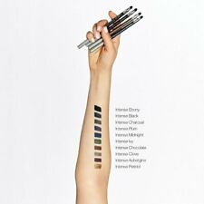 🦋 CLINIQUE Quickliner For Eyes Pencil INTENSE EBONY Or INTENSE CHOCOLATE 🦋