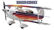 "Hangar 9 Christen Eagle II 90 ARF 54"" Radio Control Airplane HAN5010 HH"