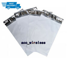 4x7  5x8 Poly Mailers Shipping Bags Envelopes Packaging Premium  2.5  Mailing