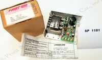Power-One HB24-1.2-A International Series 24VDC 1.2A Power Supply -Stock# SP1181