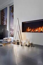 72129 Sompex Tischleuchte Pine Tisch o. Boden Leuchte Lampe LED Aluminium100cm