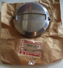 GENUINE NOS KAWASAKI PULSING COIL CAP KZ440  PART # 11012-1224 NEW/UNUSED