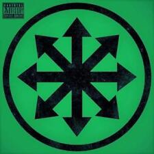 Attila - Chaos CD NEU OVP