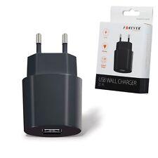 Chargeurs et stations d'accueil Universel pour téléphone mobile et assistant personnel (PDA) OnePlus USB