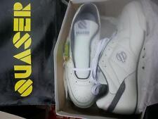 1990s Vintage Shoes for Men