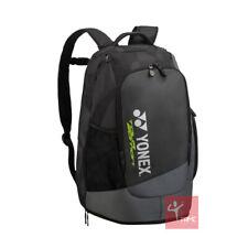 Yonex 9812EX Pro Backpack - Black