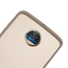 Kamera Objektiv HD+ Kameralinse Panzer Schutz Glas für Motorola Moto G5 Plus