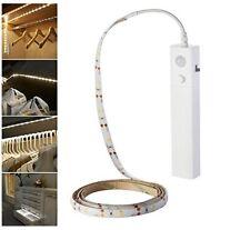 Bandes de LED Détecteur de Mouvement Sans fil PIR 1M 30 LED