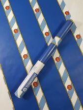 Disney Sailor Wallpaper Anchors Nautical Theme Blue Sold Per Roll 496 Vinyl