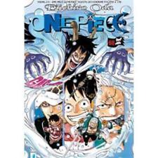 One Piece 68 SERIE BLU - manga STAR COMICS NUOVO - disponibili tutti i volumi!