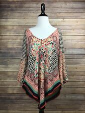 Heartsoul women's blouse