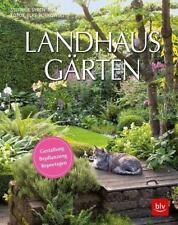 Bücher über Garten & Pflanzen mit gares im Taschenbuch-Format ...