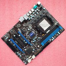 MSI MS-7599 870S-G54 Motherboard AMD 770 Socket AM3 DDR3