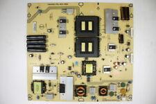"""INSIGNIA 42"""" NS-42E760A12 12419XZN Power Supply Board Unit Discount"""
