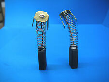 Electric Motor Carbon Brushes BALDOR ASR1231 30-32-901-H (2 brushes)