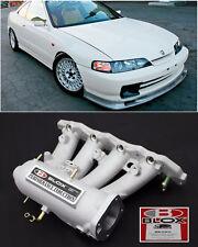 For 94-01 Acura Integra GSR B-Series B18C1 DOHC VTEC DC2 BLOX INTAKE MANIFOLD