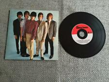 Rolling Stones CD Single Card Sleeve Five by Five EP