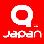 q-to Japan