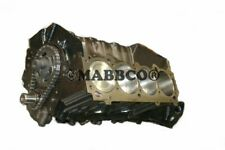 Remanufactured Buick 7.5 455 Short Block 1972 1973 1974 1975 1976