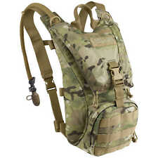 CamelBak Ambush Hydration Pack MultiCam