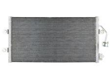 A/C Condenser FVP CON4380