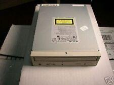 Mitsumi CRMC-FX3400S 34X Internal IDE CDROM Drive