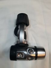 Sherwood Pro First Stage 9000 Series scuba