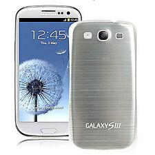 Samsung Galaxy s3 i9300 ALU CASE aluminiuim protection-Housse Coque Cover sac