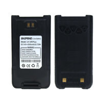 Baofeng UV-9R Plus Battery DC 7.4V 2500mAh for UV-9R , UV-9R Plus Walkie Talkie
