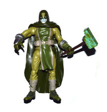 "Marvel Legends Ronan The Accuser Complete BAF 7"" Loose Action Figure"