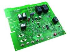 ICM281 FURNACE CONTROL BOARD FOR CESO110057-00, CESO110057-01, CESO110057-02