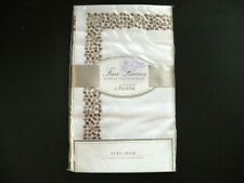 "Nordstrom at Home Mosaic-Es Euro Pillow Sham 26"" Square 100% Cotton"