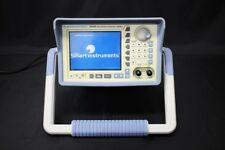 Rohde & Schwarz AM300 35MHz Dual Channel Function Generator